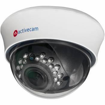 ����������� IP ActiveCam AC-D3123IR2 2.8-12�� 12