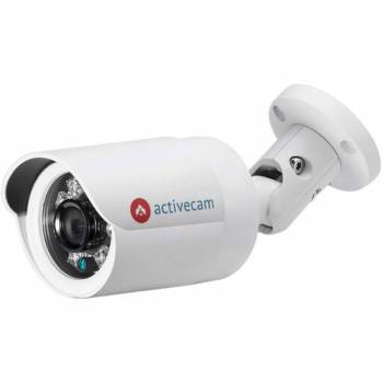 ����������� IP ActiveCam AC-D2141IR3 3.6-3.6�� 3.6