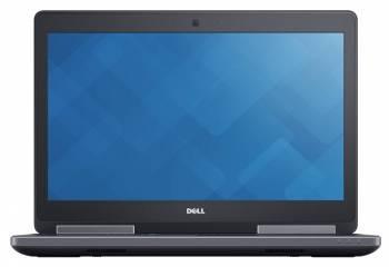 ������� 15.6 Dell Precision 7510 ������