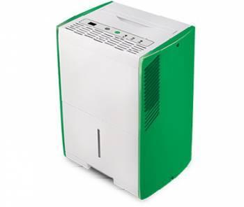 Осушитель воздуха Ballu BDH-15L белый / зеленый