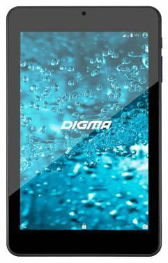 Планшет 7 Digma Optima 7301 8ГБ черный