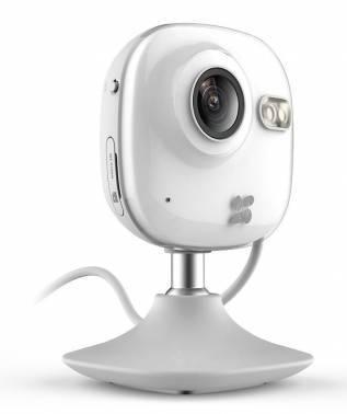 Видеокамера IP Ezviz CS-C2mini-31WFR белый