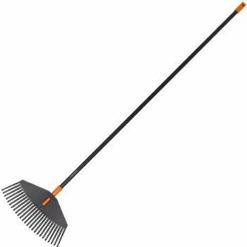 ������ ������� Fiskars 135016 �������