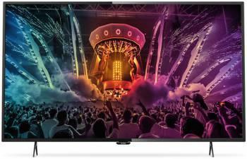 Телевизор LED Philips 49PUT6101/60