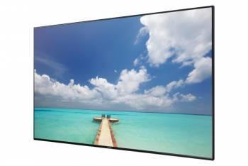 Профессиональная LCD панель 75 Samsung ED75E черный