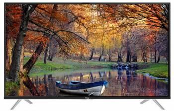 Телевизор  TCL L40E5900US