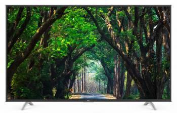 Телевизор  TCL L55P1US