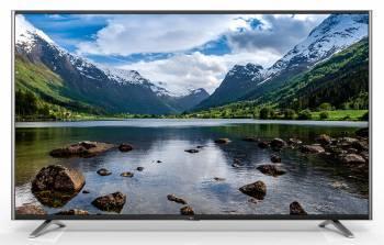 Телевизор LED 50 TCL L50C1US черный