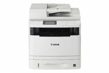 МФУ Canon i-Sensys MF411dw серый