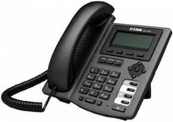 ������� IP D-Link DPH-150S / F4B ������