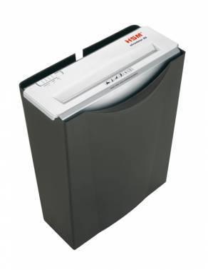 Уничтожитель бумаги HSM ShredStar S5 (секр.Р-2)