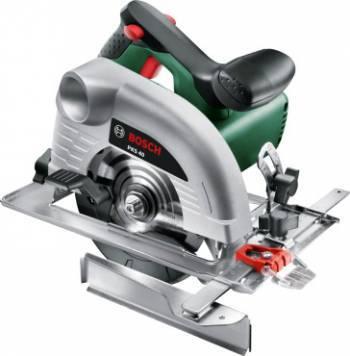 Циркулярная пила (дисковая) Bosch PKS 40 (06033C5000)