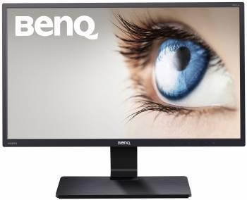 Монитор 21.5 Benq GW2270HM черный