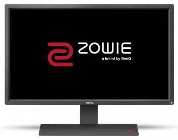 "Монитор 27"" Benq Zowie RL2755 серый (9H.LF2LB.QBE)"