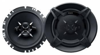 Автомобильные колонки Sony XS-FB1730 (XSFB1730.EUR)