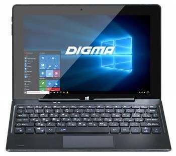 Планшет 10.1 Digma CITI 1803 3G 64ГБ черный