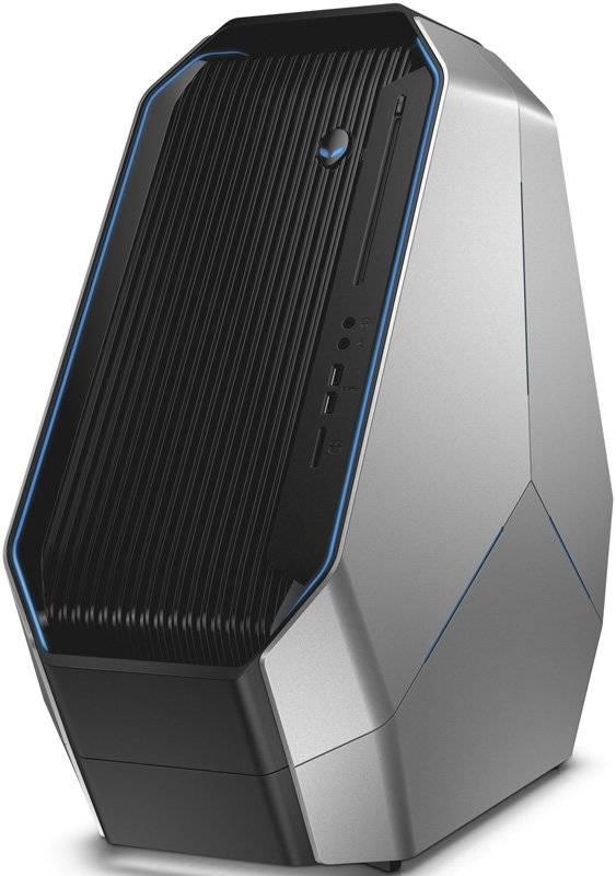 Компьютер Dell Alienware Area 51 - фото 1