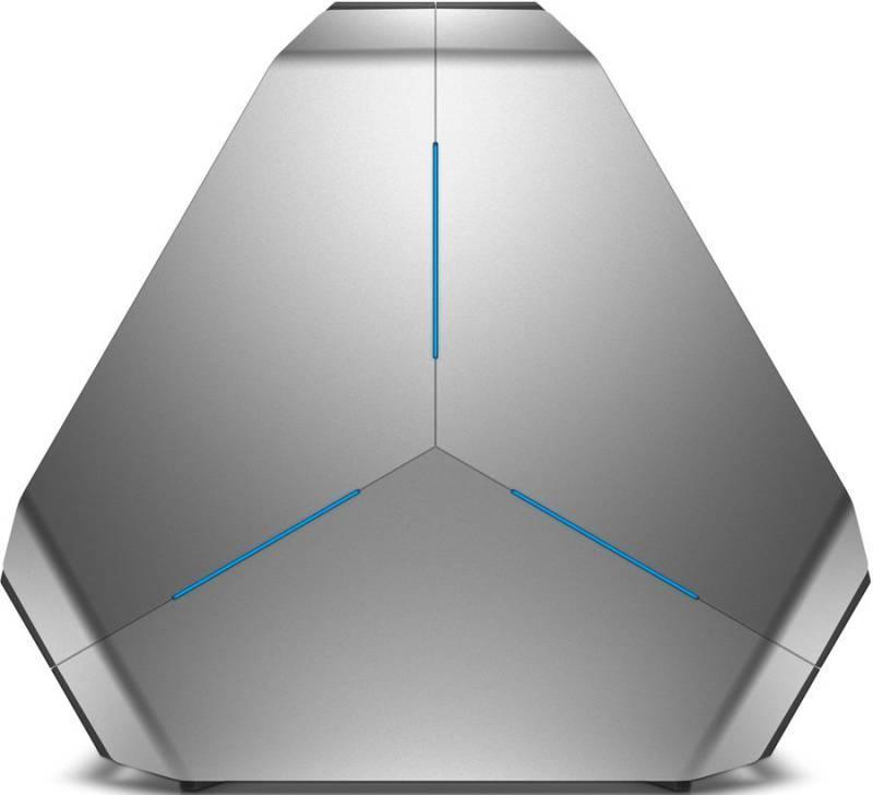 Компьютер Dell Alienware Area 51 - фото 4