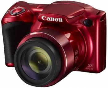 ����������� Canon PowerShot SX420 IS �������