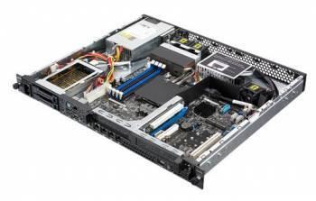 Платформа Asus RS200-E9-PS2-F