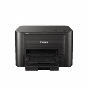 Принтер Canon Maxify IB4140 черный (0972C007)
