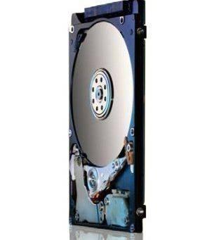 Жесткий диск 500Gb HGST Travelstar 7K500 HTE725050A7E630 SATA-III (0J43105)