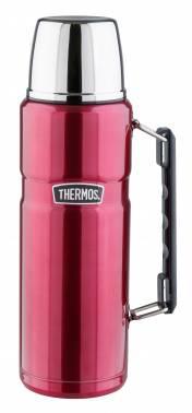 Термос Thermos SK 2010 малиновый (890849)