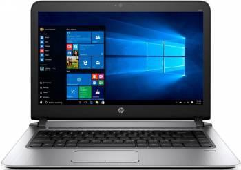Ноутбук 14 HP ProBook 440 G3 черный