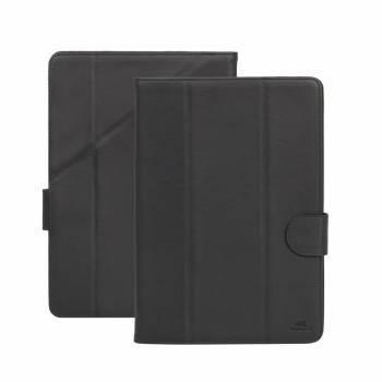 """Чехол Riva 3137, для планшета 10.1"""", черный"""