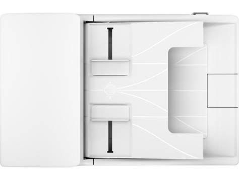 МФУ HP LaserJet Pro MFP M132fw RU белый - фото 5