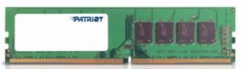 Модуль памяти DIMM DDR4 8Gb Patriot (PSD48G213381)