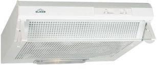 Подвесная вытяжка Elikor Призма 60П-290-П3Л белый (КВ II М-290-60-171)