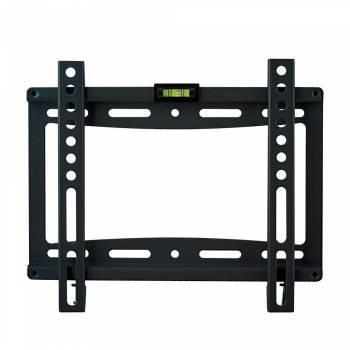 Кронштейн для телевизора Kromax IDEAL-5 черный (26005)