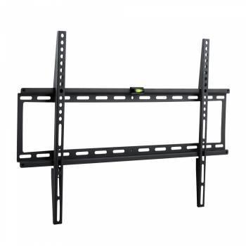 Кронштейн для телевизора Kromax IDEAL-1 черный (26001)