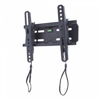 Кронштейн для телевизора Kromax FLAT-6 черный