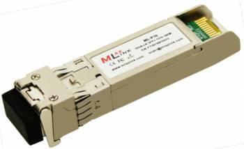 Трансивер MlaxLink ML-P10- SR