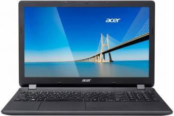 Ноутбук 15.6 Acer Extensa EX2519-P2W1 черный