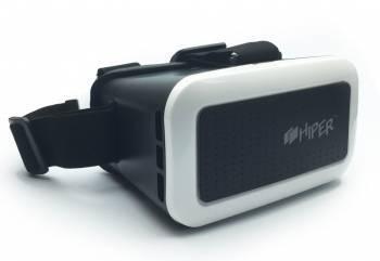 Очки виртуальной реальности Hiper VR VRM