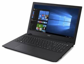 Ноутбук 15.6 Acer Extensa EX2520G-52D8 черный
