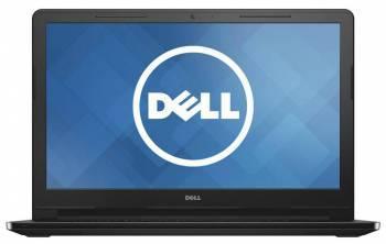 """Ноутбук 15.6"""" Dell Inspiron 3552 черный (3552-0514)"""