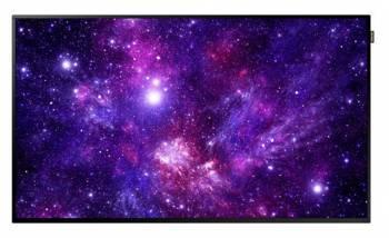 Профессиональная LCD панель 40 Samsung DC40E-M черный