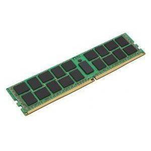 ������ DDR4 1x8Gb Kingston 2400MHz (KVR24R17S4 / 8)