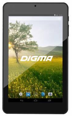 Планшет 7 Digma Optima 7303M 8ГБ черный