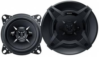 Автомобильные колонки Sony XS-FB1030 (xsfb1030.u)