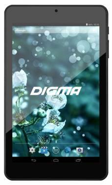Планшет 7 Digma Optima 7304M 8ГБ черный