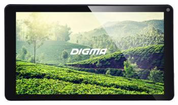 Планшет 10.1 Digma Optima 1103M 8ГБ черный