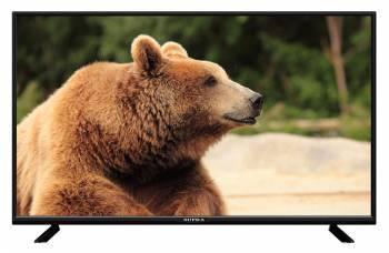 Телевизор LED 32 Supra STV-LC32T430WL черный