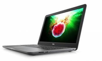 Ноутбук 17.3 Dell Inspiron 5767 (5767-2723) черный