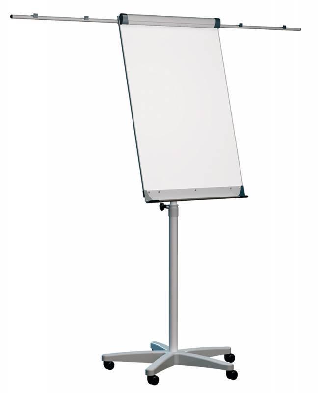 Флипчарт 2X3 Mobilechart Pro TF02/2011 - фото 2