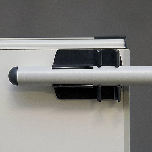 Флипчарт 2X3 Mobilechart Pro TF02/2011 - фото 7